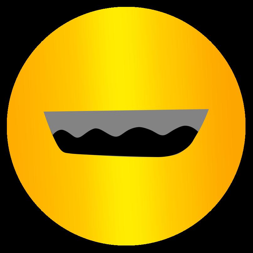carénage